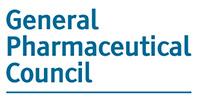 GeneralPharmaceuticalCouncil
