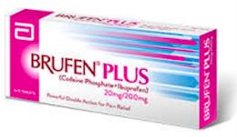 brufen-plus-ibuprofen-codein