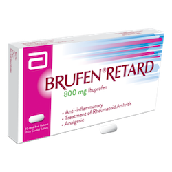brufen-retard-ibuprofen-800