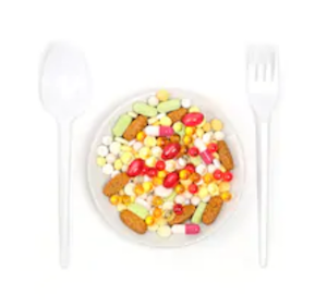 diaetmittel rezeptfreie appetitzuegler