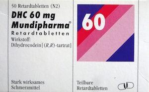 dihydrocodeine-60mg